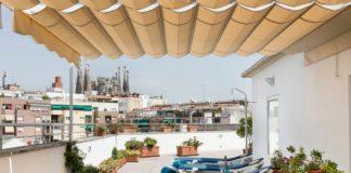 Как найти недорогой отель в Барселоне: наши советы