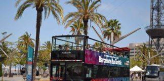 Проезд в Барселоне: все виды городского транспорта
