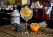 Что пьют в Барселоне: 10 самых испанских напитков