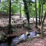 Parc de Gualba