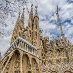 Стоимость билетов на достопримечательности Барселоны
