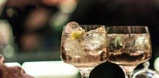 Afterwork в Барселоне: ТОП-10 баров