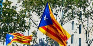 Каталония без Испании