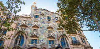 Купить билеты в музеи Барселоны