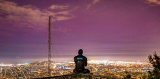 Горы в Барселоне: от Тибидабо до Монтсеррата