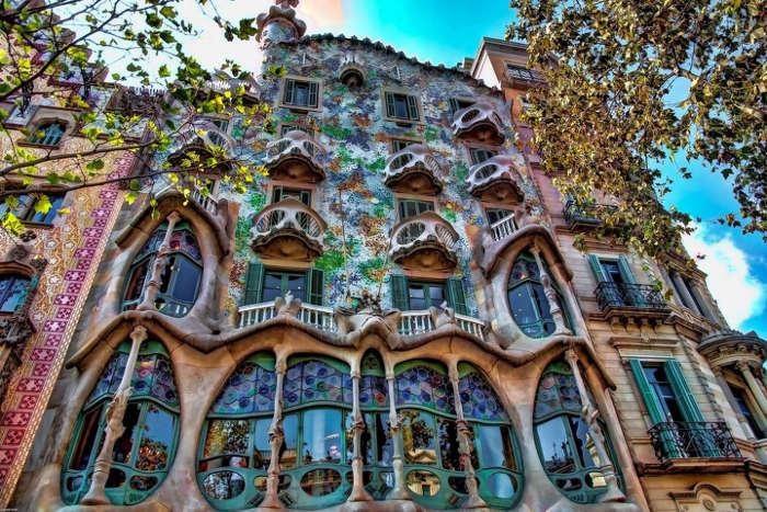 Музеи Барселоны: купить билеты онлайн (сезон 2019)