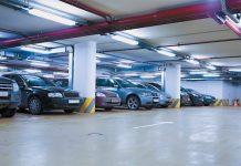 Парковки Барселоны: бесплатные и платные варианты