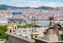 Снять жилье в Барселоне: где, как и что надо знать