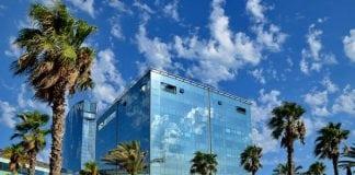 Где жить в Барселоне: обзор лучших районов