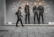 Магазины в Барселоне: от А до Я