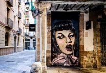 Маршрут по Барселоне: что посмотреть за 1, 2 и 3 дня