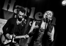 Музыка в Барселоне: лучшие бары и рестораны