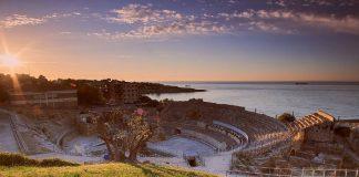 Таррагона: что посмотреть и чем заняться