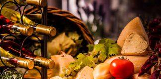 Цены на еду в Барселоне: сезон 2018