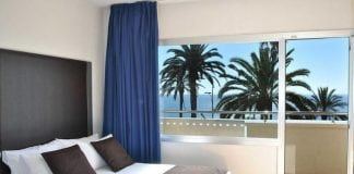 3* отели в Ллорет де Мар: наш выбор