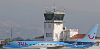 Аэропорт Реус: полный гид от А до Я