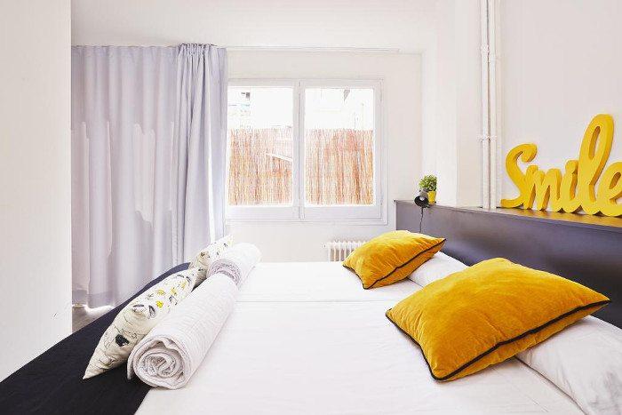 Дешевые отели в Барселоне: ТОП-5 необычных вариантов