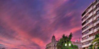 Достопримечательности Таррагоны: что посмотреть в городе