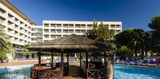 Estival Park Salou 4*: наш обзор отеля