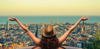 Идеальная поездка в Барселону: 8 главных советов