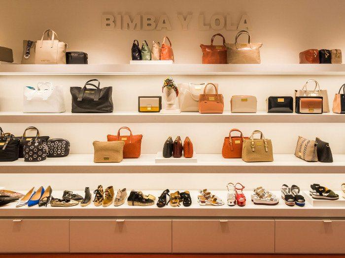 Испанские бренды одежды: шоппинг в Барселоне