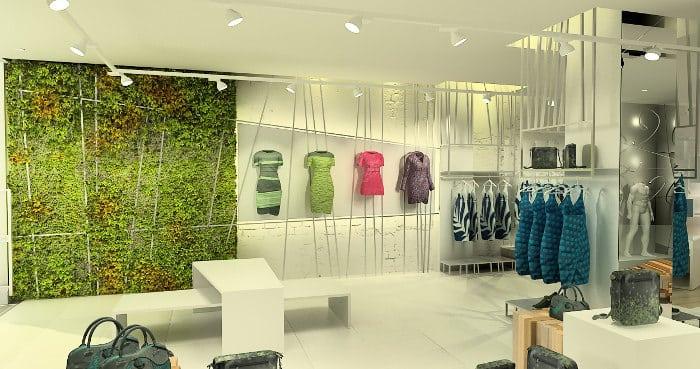 Испанские бренды одежды: Skunkfunk