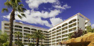 Лучшие отели в Салоу у моря: ТОП-12. Наш выбор