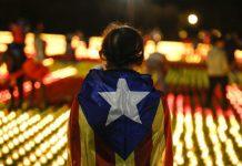 Официальный язык Барселоны: как говорят каталонцы