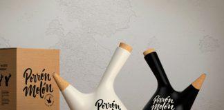Поррон: из чего пьют в Каталонии