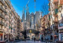 За что не надо переплачивать в Барселоне