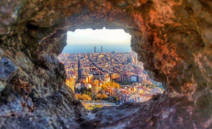 10 идей, чем заняться в Барселоне