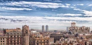 Барселона: что посмотреть самостоятельно в Барселоне