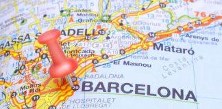 Барселона - какой город. Географическое положение и интересные факты