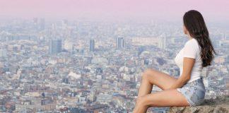 Чем заняться в Барселоне девушке