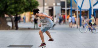 Чем заняться в Барселоне мужчине