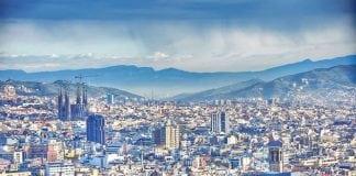 Ехать ли в Барселону? ТОП-10 причин ЗА