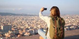 Как лучше спланировать свой отпуск в Барселоне