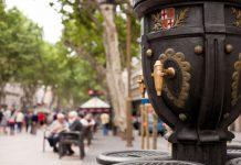Тайны Барселоны: что скрывают городские места