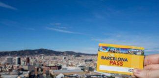 Туристическая карта в Барселоне: все о Barcelona City Pass