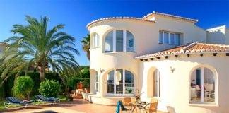10 советов при покупке недвижимости в Испании