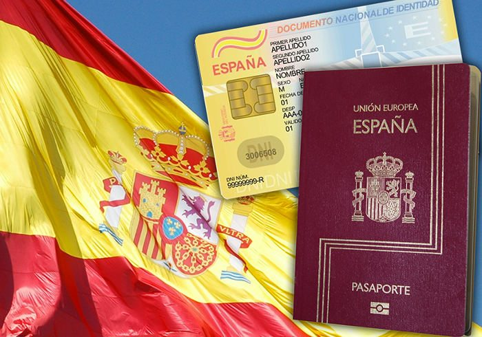 Необходимые документы для покупки недвижимости в Испании по условиям ипотеки: