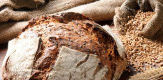 Хлеб и вино Каталонии: полный гид