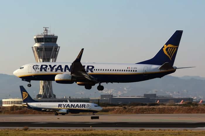 Выбор подходящего аэропорта Барселоны