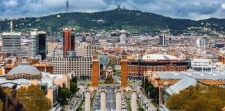 Идеальное путешествие по Барселоне: ТОП 12 советов