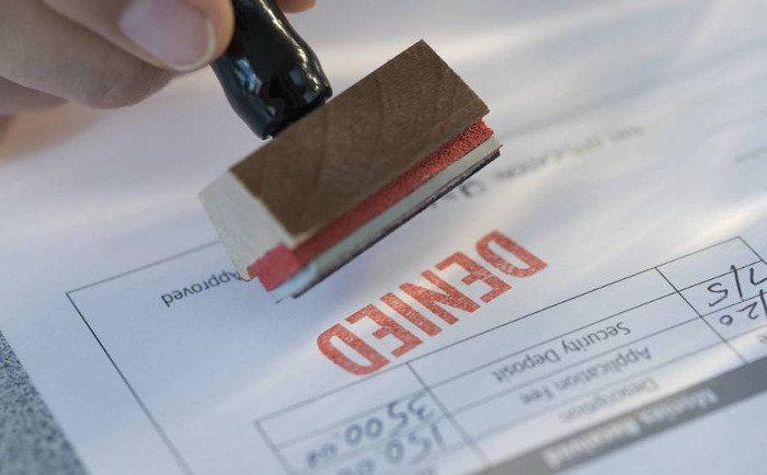 Что влияет на выдачу ипотеки