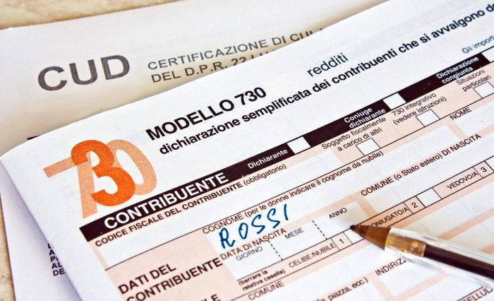 Документы для получения ипотеки должны быть на испанском
