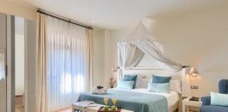 Лучшие отели Коста-Брава: наш выбор