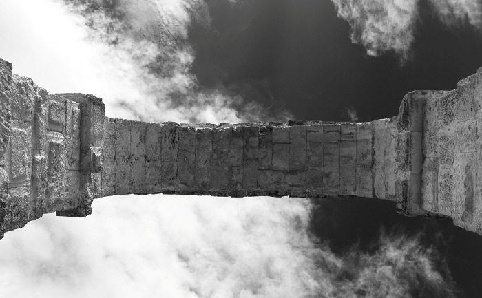Мост Дьявола: легенда о возникновении названия