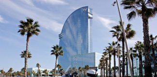 Обман туристов в Барселоне: основные уловки