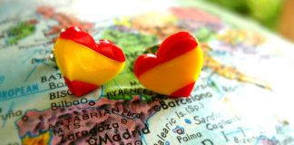 Переезд в Испанию на ПМЖ: 7 способов